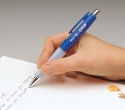 Dr.Grip® Retractable Pens